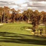 The Classic at Madden's Named #4 Best Golf Course in Minnesota