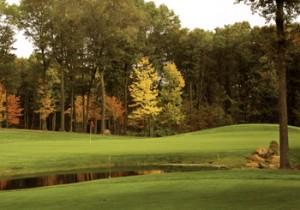 Golf Channel's Matt Ginella
