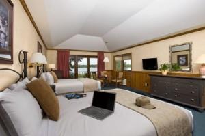 Madden Lodge Bayview
