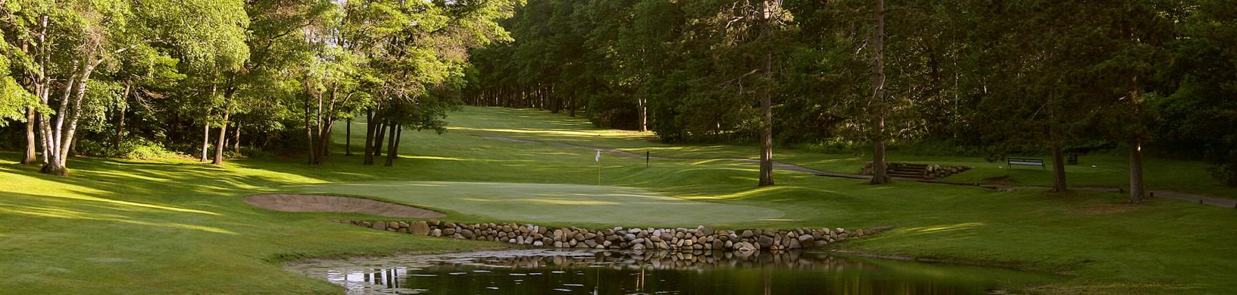 classic-golf-deluxe
