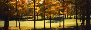 fall colors tour