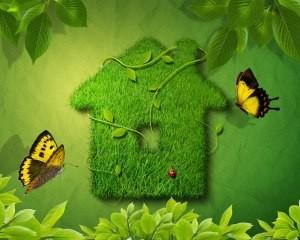 green companies definition