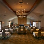5 Reasons to Host an Offsite Meeting
