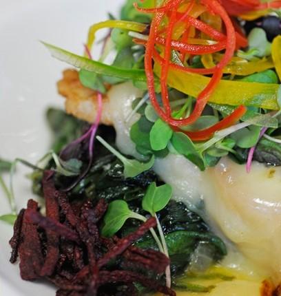 Dining option at Madden's restaurants in Brainerd MN