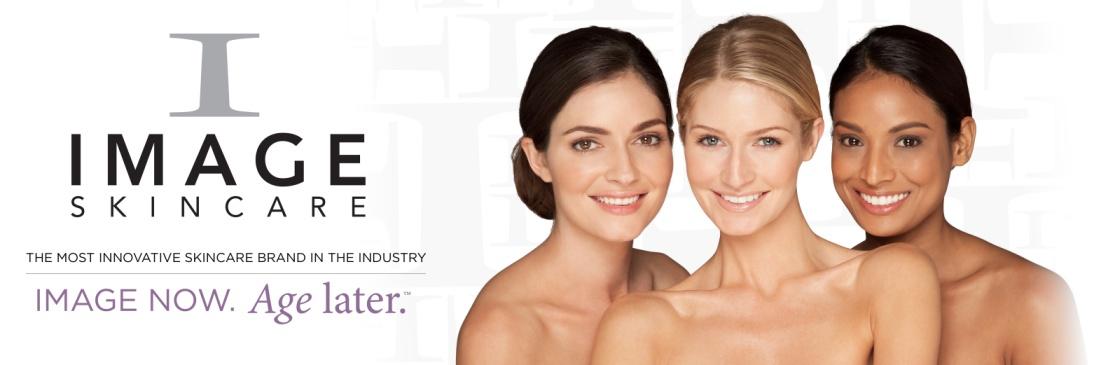 Image Skincare - Minnesota Spa