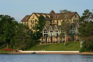Madden Inn & Sunrise Villas