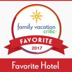 2017_Family_Vacation_Critic_Favorite_Badge_Lg