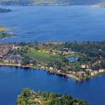 Two Brainerd Resorts Rank in the Top Five in the Midwest by Conde Nast Traveler