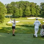 A Grand Tour of Madden's Golf Courses & Offerings