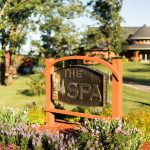What's New in 2021: New Offerings at The Spa