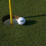 Virtual Vacation: Gear Up for Golf Season with Glenn