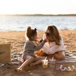 Best Times to Plan Your Minnesota Family Vacation