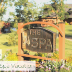 How to Plan the Perfect Spa Vacation