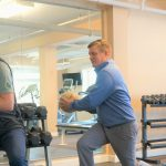 Get Ready for Golf Season with Golf Fitness