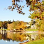 Top 5 Fall Activities for Your Up-North Vacation