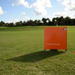 Introducing TrackMan to Madden's: A New Way to Analyze & Improve Your Golf Skills