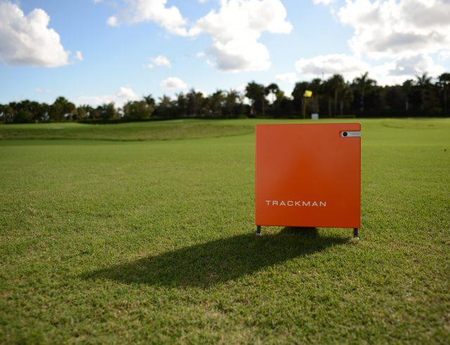Experience Golf Year-Round