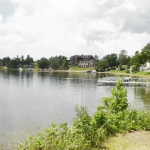 Video | A MN Getaway Just 2 Hours from the Twin Cities
